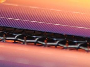 Trina Solar y Tongwei se unen para avanzar en la fabricación de las obleas de silicio de 210 mm