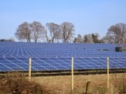 OPDE obtiene autorización para una nueva planta solar de diez megavatios en Reino Unido
