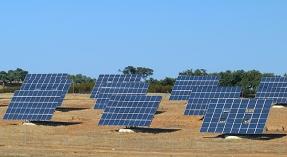 Opdenergy obtiene autorizaciones administrativas para cinco plantas fotovoltaicas