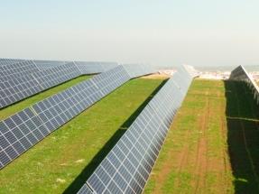 Una planta fotovoltaica de 80 MWac de Opdenergy suministrará toda su energía a AEP Energy