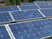 Isofotón urge a los gobiernos de la UE a mantener el liderazgo europeo de las renovables