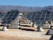 """El sector solar fotovoltaico, satisfecho con el """"no al impuesto al Sol"""" de la ministra Ribera"""