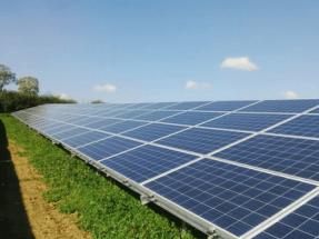 Estas son las alegaciones que el sector fotovoltaico presentará al Real Decreto de Autoconsumo