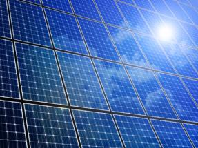 Cerrado el primer acuerdo de compraventa de energía renovable a largo plazo en España