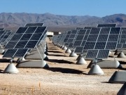 La japonesa Sojitz aquiere el 49% de las plantas de T-Solar.