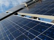 España puede multiplicar por diez la penetración de energía solar FV en el sistema