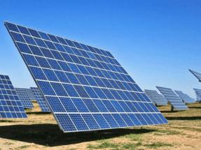 El Gobierno sube un 8,7% la retribución a las renovables para 2017