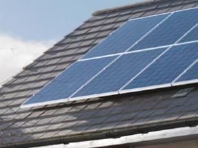 Los paneles solares, a punto de llegar a las tiendas de Ikea en España