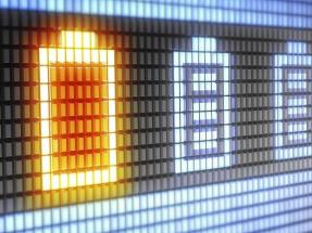 Webatt y GNE Finance lanzan una nueva propuesta de financiación para el autoconsumo con acumulación