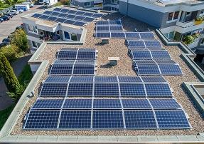 APPA Renovables lidera el proyecto DRES2Market para garantizar la integración de renovables en los mercados europeos