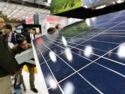 Intersolar crea un nuevo premio para proyectos solares en Europa