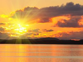 Cómo impulsar una recuperación verde de la mano de la solar fotovoltaica