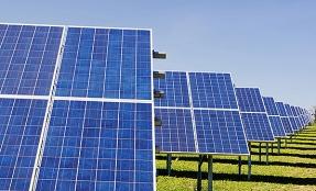 PV Operations Europe, una cita con la gestión de activos y la O&M de plantas solares