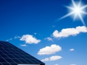 El Supremo avala el recorte de las primas a la fotovoltaica