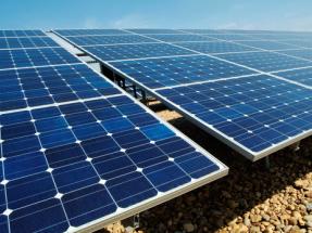 UNEF ve positivo que el Comité de Expertos reconozca el papel central de la fotovoltaica