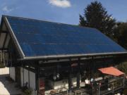 Cómointegrar mejor la fotovoltaica en las redes de distribución europeas