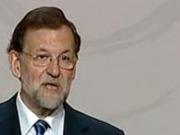 Rajoy exige a Iberoamérica la seguridad jurídica que niega a la FV española