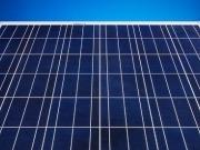 Proyecto para llevar energía solar a zonas rurales aisladas