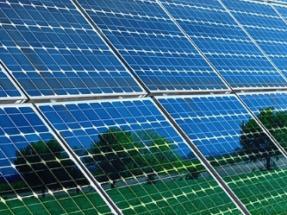 REDEN Solar anuncia la adquisición de 27 MW de centrales fotovoltaicas en España