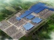 Renault instalará 55 MW fotovoltaicos en sus factorías francesas