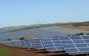 Los fondos de inversión y el mantenimiento de las instalaciones renovables
