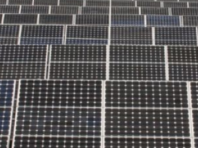 Renovalia recibe 210 M€ para refinanciar su cartera fotovoltaica en España