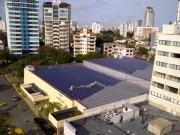 Crean la Asociación para el Fomento de las Energías Renovables