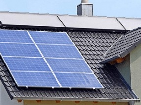En cinco años, el mayor mercado europeo fotovoltaico será España