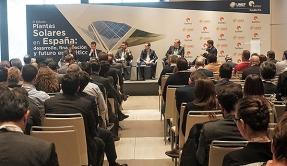 Soltec organiza la tercera edición de la jornada 'Plantas Solares en España: desarrollo, financiación y futuro energético'