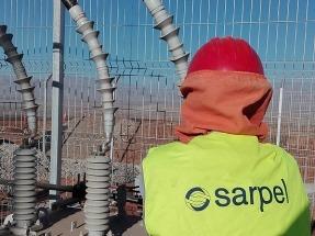 Sarpel Ingeniería consolida su presencia en América Latina