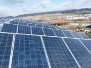 Savia Solar, nueva instalación FV para los ciudadanos