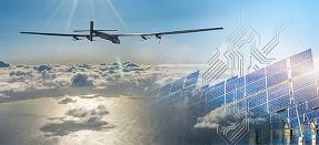 Schneider Electric recibe la etiqueta Solar Impulse Efficient Solution por sus soluciones sostenibles y rentables