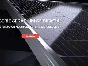 Seraphim firma un acuerdo de suministro de 50 MW con Raystech en Australia