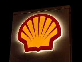 Minas Geraes: La petrolera Shell quiere desarrollar proyectos fotovoltaicos por 130 MW