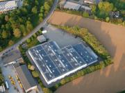 La compraventa de instalaciones fotovoltaicos atrae nuevos socios