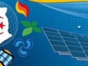 Yingli Solar desembarca en Argelia