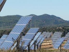 Europa busca desarrollar con kesteritas una tecnología solar totalmente sostenible