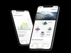 SMA Energy, una aplicación para saber qué está pasando con tu energía solar en tiempo real
