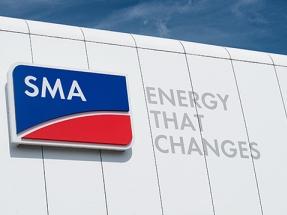 La Solar Academy de SMA regresa en septiembre con nuevas formaciones