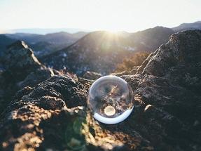 Energía solar en España: ¿burbuja o progreso?