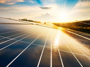 La Agencia Internacional de la Energía pronostica que las renovables crecerán un 12% por encima de lo previsto