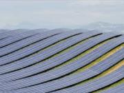 Un repaso a la historia de los parques solares en España