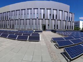 Cataluña aprueba la estrategia SolarCat para convertir la energía solar en el pilar central de su transición energética