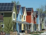 La solar fotovoltaica bate nuevo récord en EEUU: más de 1.300 MW instalados en un solo trimestre