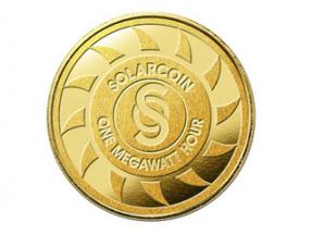 SolarCoin, la Bitcoin de la industria solar