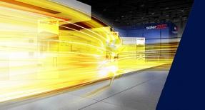 SolarEdge celebrarará su evento solar virtual el 16 y 17 de junio