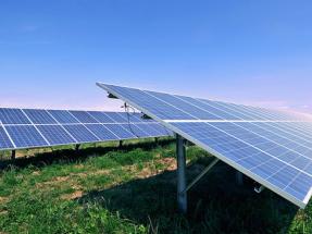 La china Sungrow proveerá inversores a Solaria para 400 MW en España