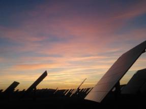 Solarpack crece un 112% en el primer semestre de 2019 respecto al mismo periodo de 2018