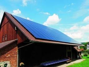 Solarwatt crece un 30% gracias al autoconsumo con baterías