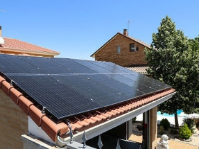 Guía de primeros auxilios para contratar una instalación de autoconsumo fotovoltaico